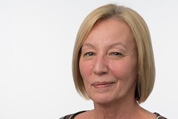 Pam Fabean