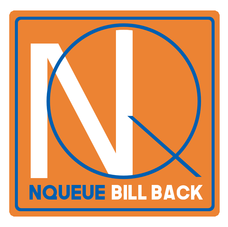 Nqueue Bill Back