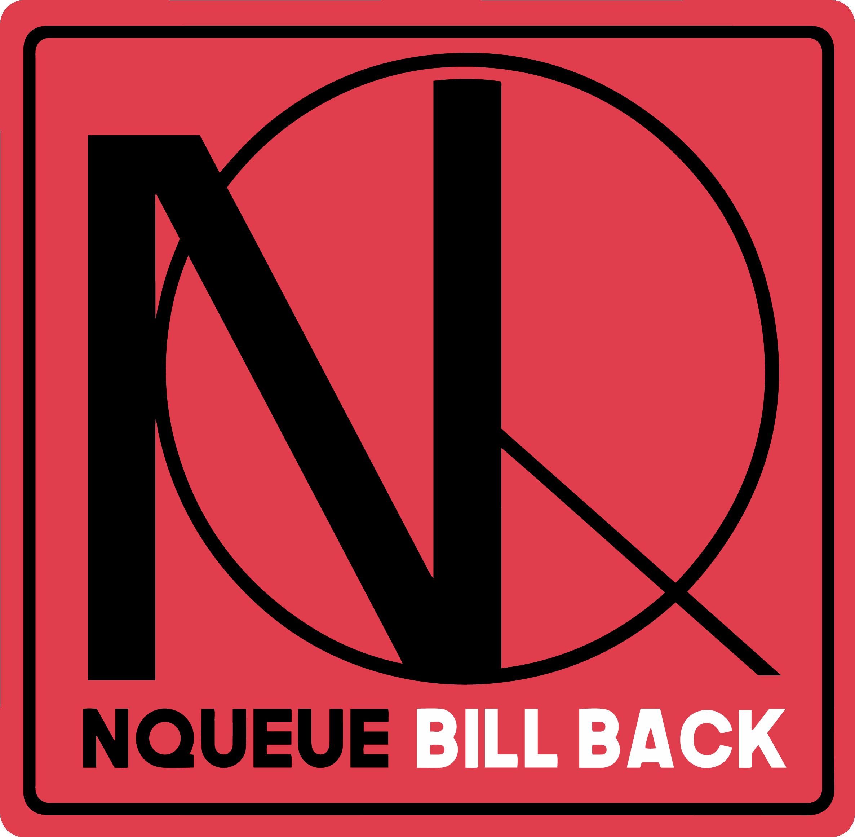 Nqueue Bill Back